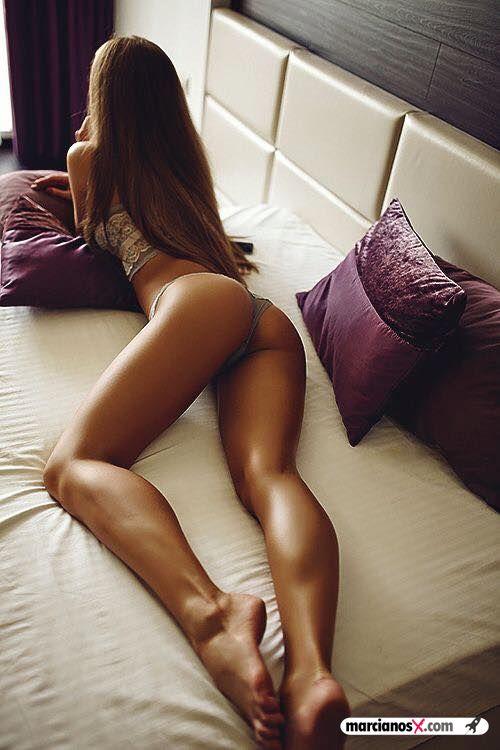 Chicas_viernes_48_120216 (44)