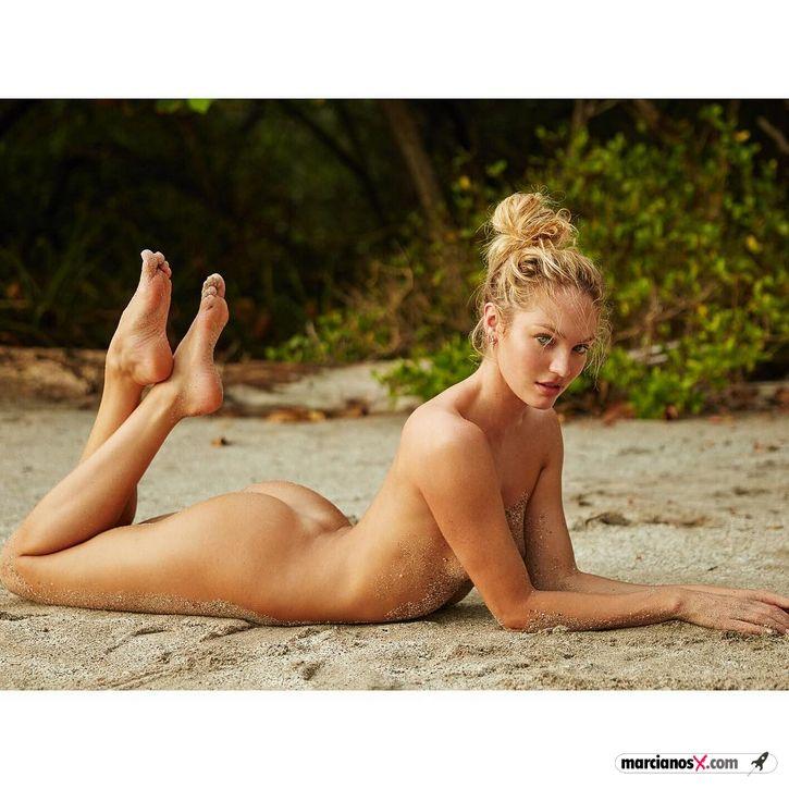 Chicas_viernes_48_120216 (54)