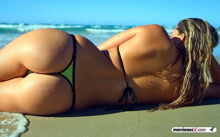 Chicas_viernes_48_120216 (58)