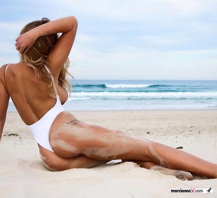Chicas_viernes_48_120216 (70)