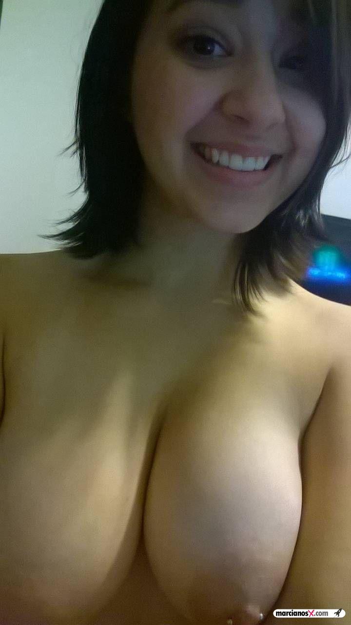 Chicas_viernes_48_120216 (82)