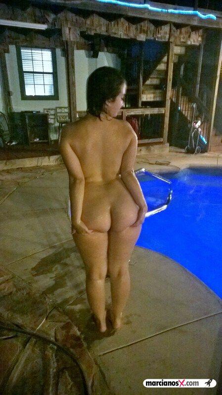 Chicas_viernes_48_120216 (88)