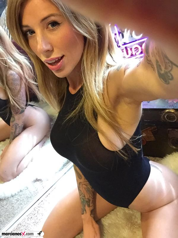 Diana_Deets_36