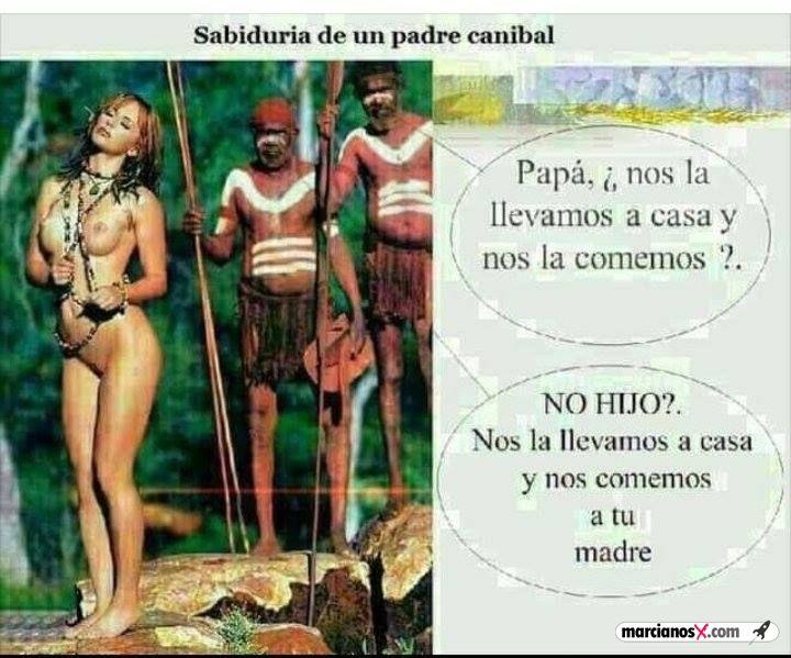 Marcianadas_XXX_050216 (1)