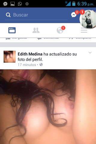 Marcianadas_XXX_050216 (27)