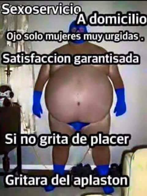 Marcianadas_XXX_050216 (45)