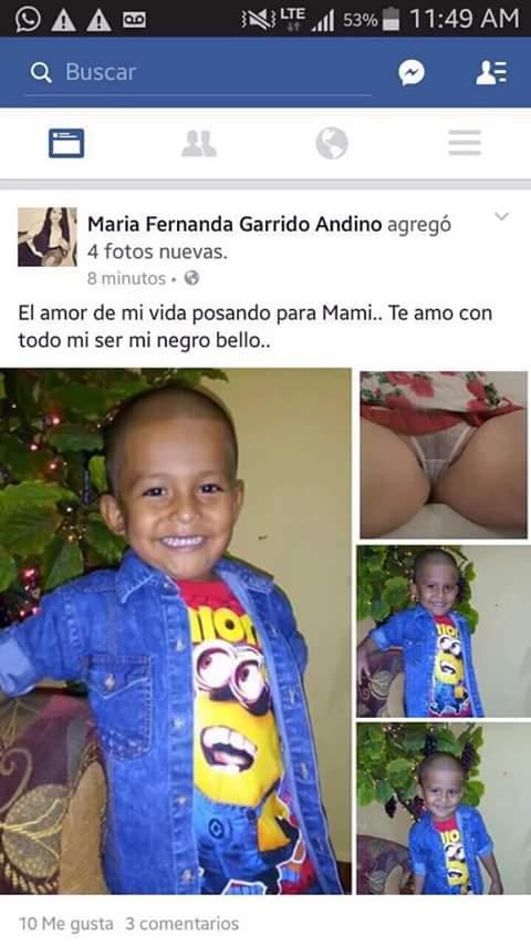 Marcianadas_XXX_050216 (46)