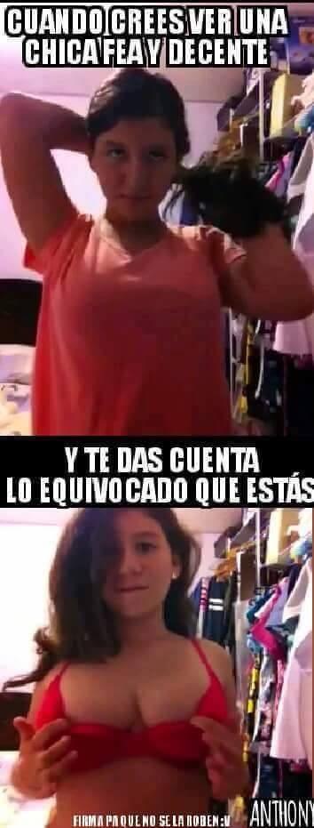 Marcianadas_XXX_050216 (52)