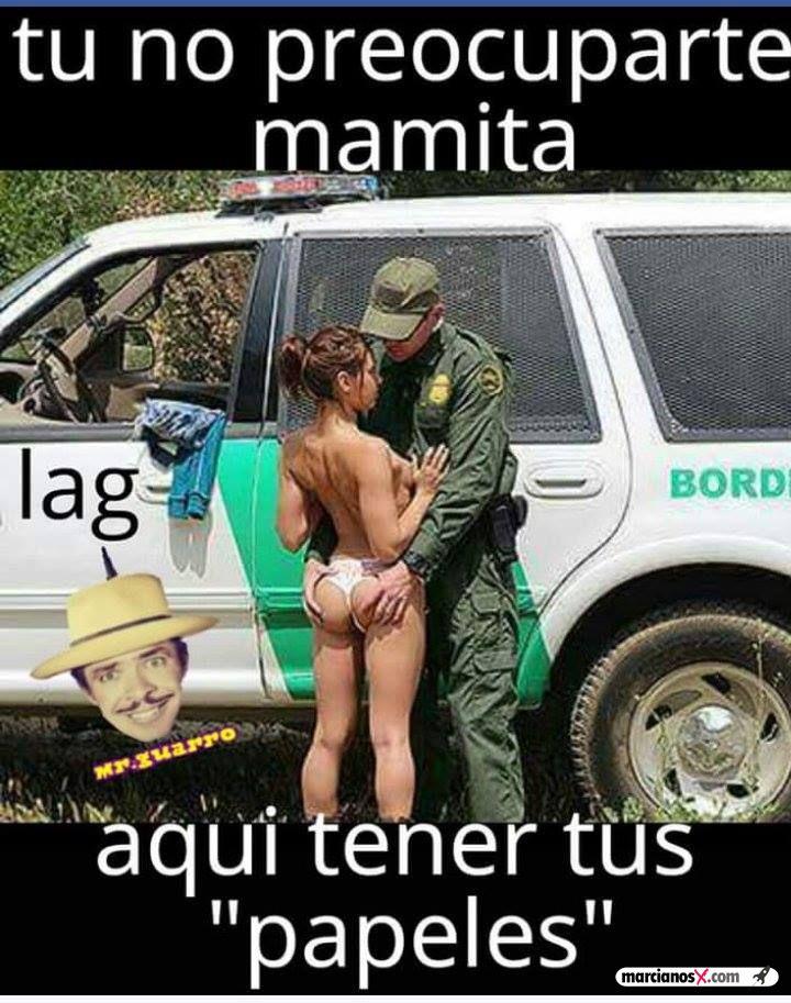 Marcianadas_XXX_050216 (9)