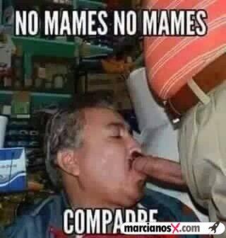 Marcianadas_X_18_0403161028 (48)