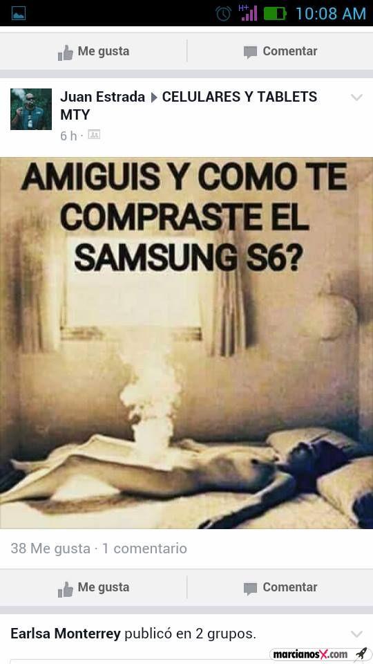 Marcianadas_X_18_0403161028 (63)