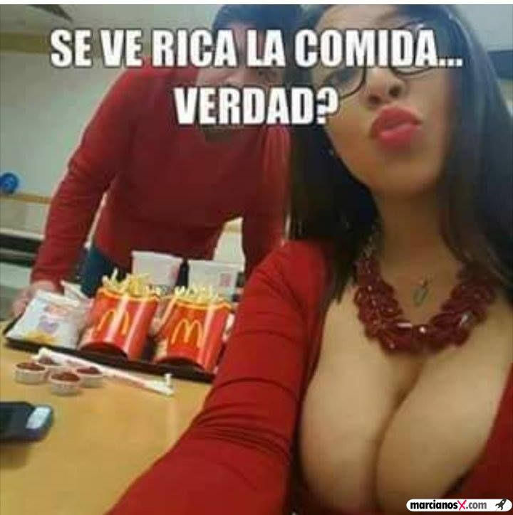 Marcianadas_X_18_0403161028 (69)