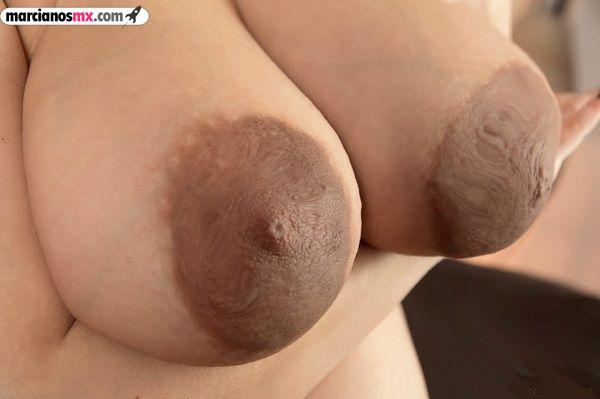 marcianadas_x_15 (18)