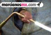 marcianadas_x_15 (56)