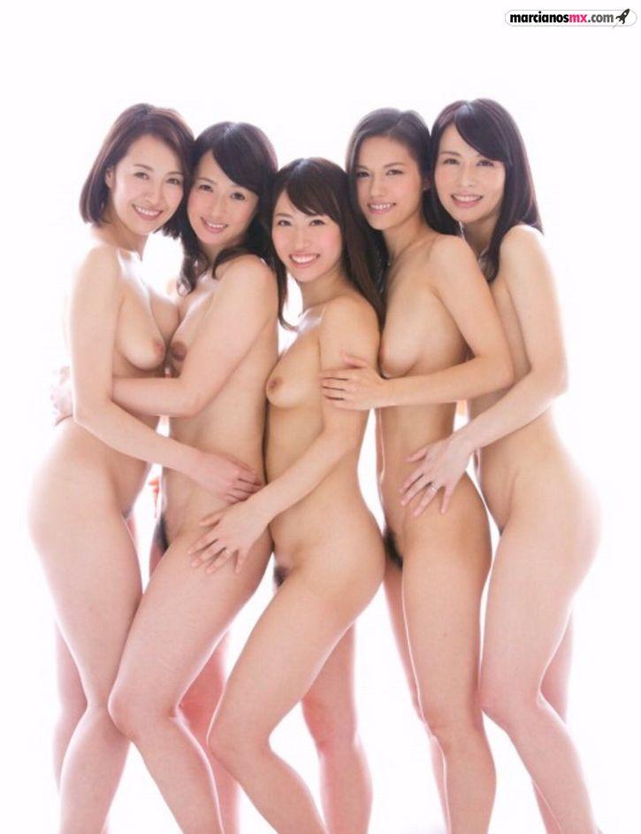 Chicas Viernes 49 Marcianosx (238)