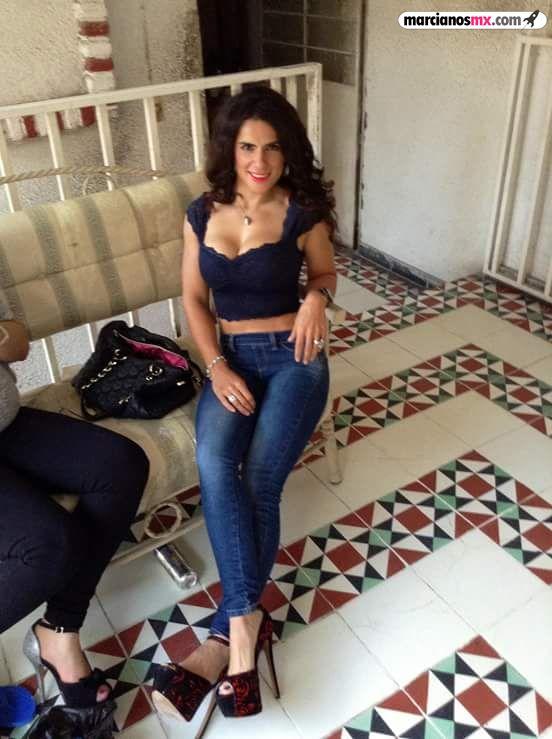 Chicas Viernes 49 Marcianosx (248)