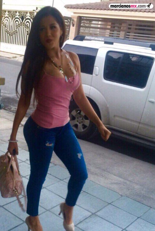 Chicas Viernes 49 Marcianosx (254)