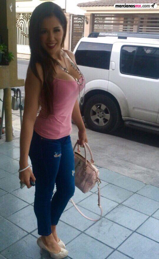 Chicas Viernes 49 Marcianosx (255)