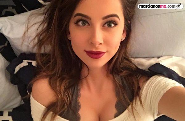 Chicas Viernes 49 Marcianosx (27)
