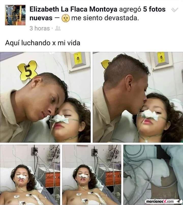 Marcianadas_x_16060516 (63)