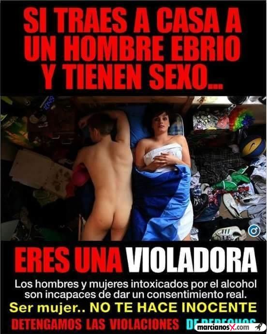 Marcianadas_x_16060516 (76)