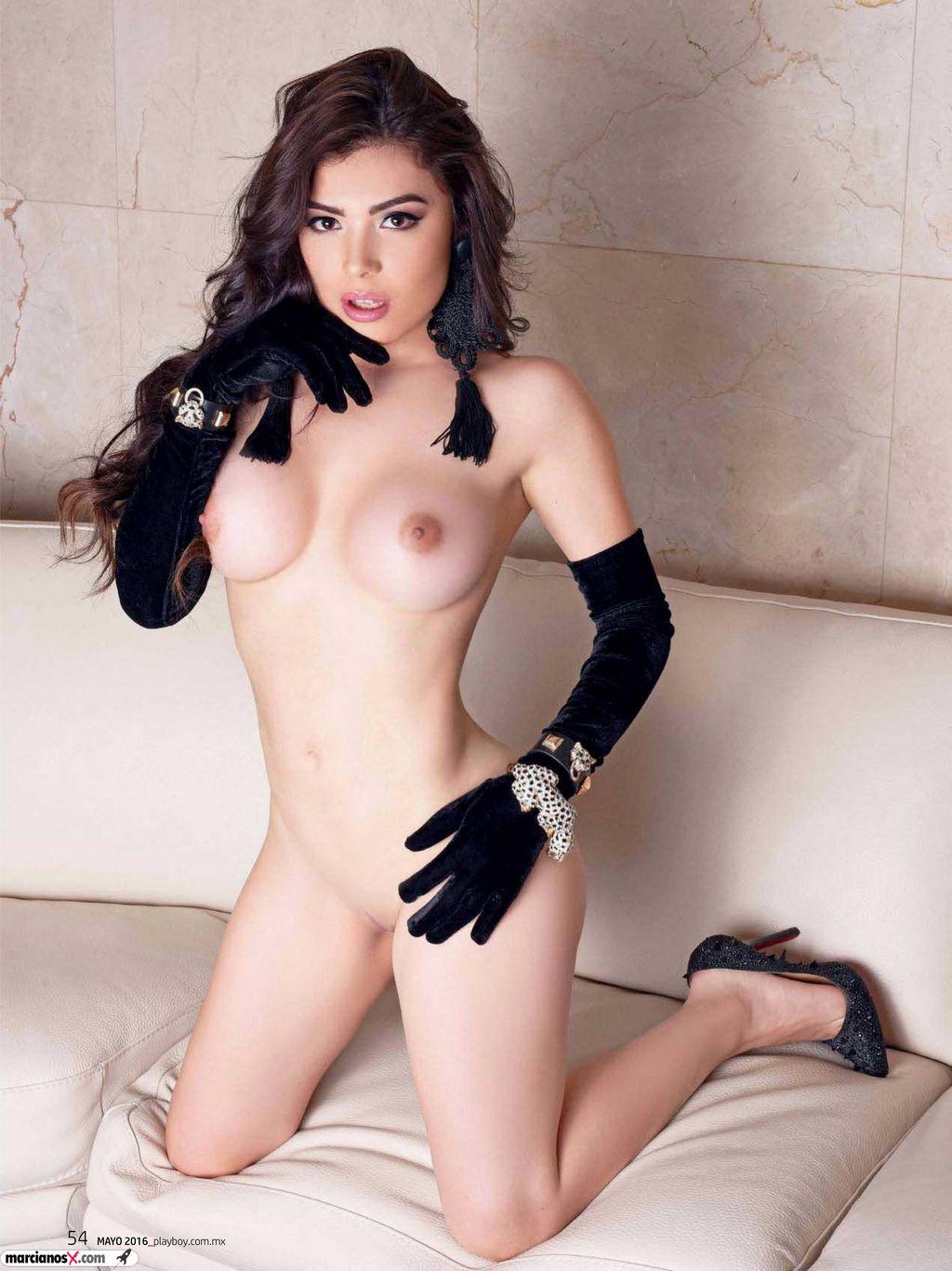 Tracy Saenz Playboy (20)