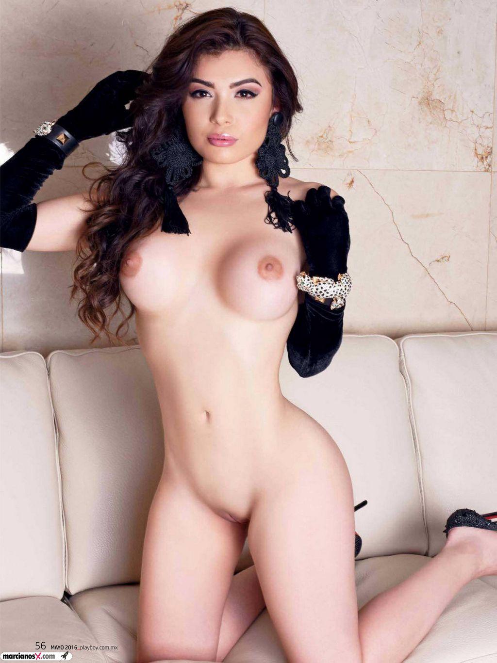 Tracy Saenz Playboy (22)