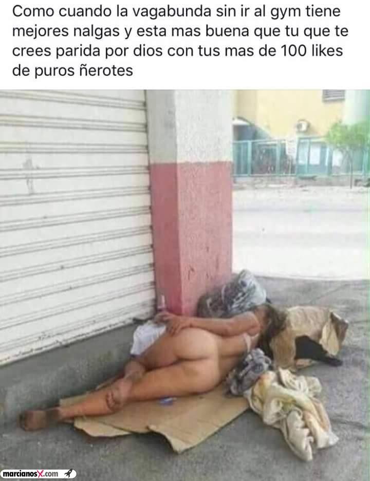 Marcianadas_X_030616 (16)