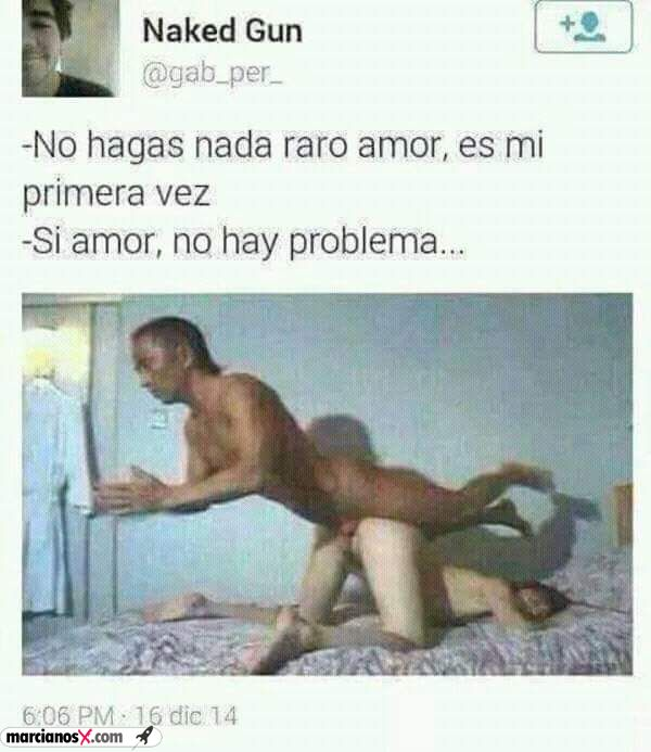 Marcianadas_X_030616 (17)