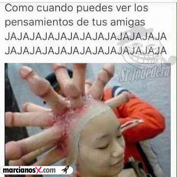 Marcianadas_X_030616 (19)