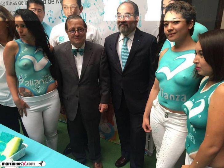 Marcianadas_X_030616 (21)