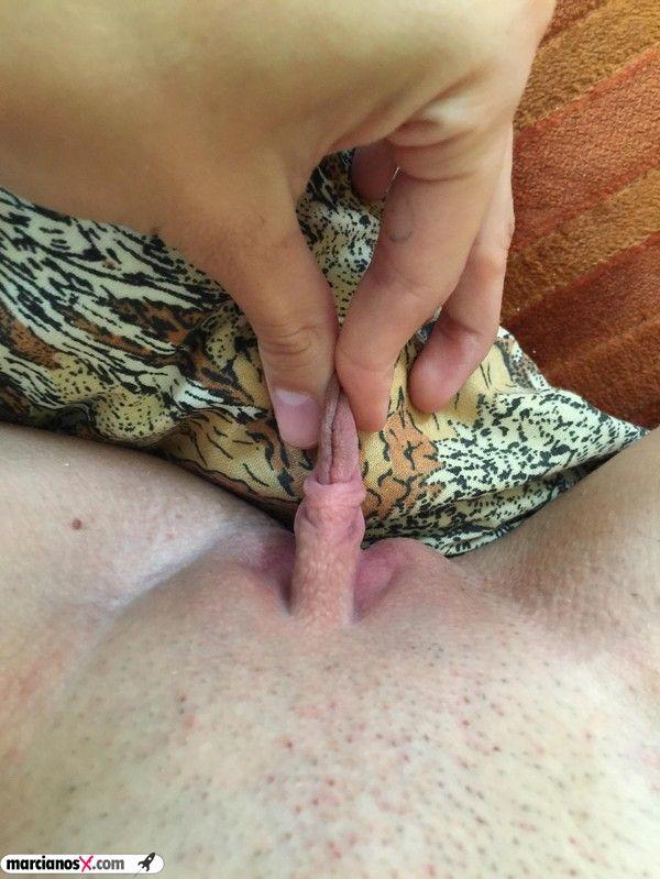 Marcianadas_X_030616 (23)