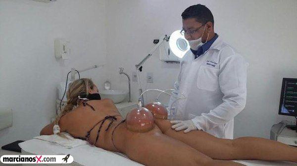 Marcianadas_X_030616 (55)