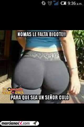Marcianadas_X_030616 (8)