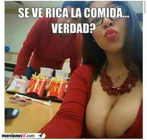 Marcianadas_X_030616 (9)