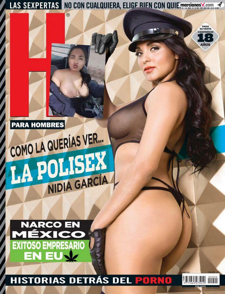 Nidia-Garcia-Polosex