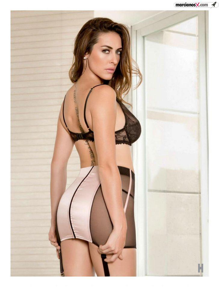 Nidia-Garcia-Polosex_04