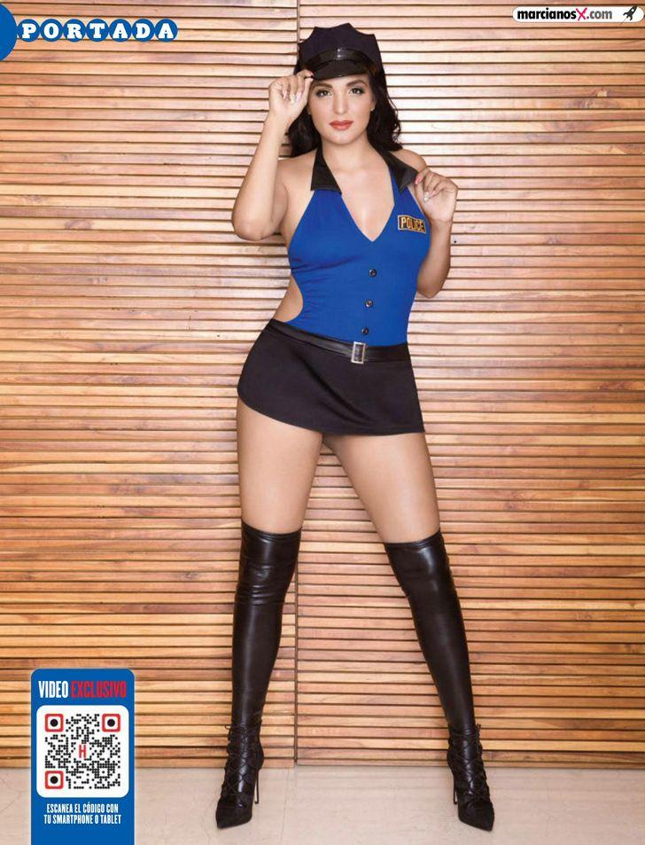Nidia-Garcia-Polosex_14