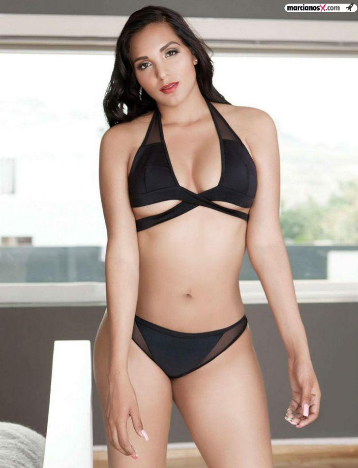 Nidia-Garcia-Polosex_22