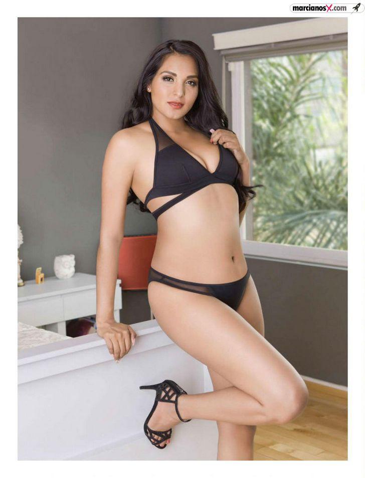 Nidia-Garcia-Polosex_24