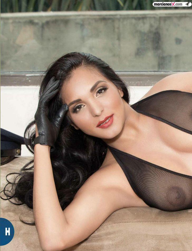 Nidia-Garcia-Polosex_28