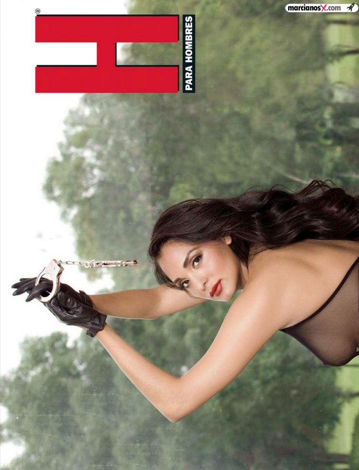 Nidia-Garcia-Polosex_34