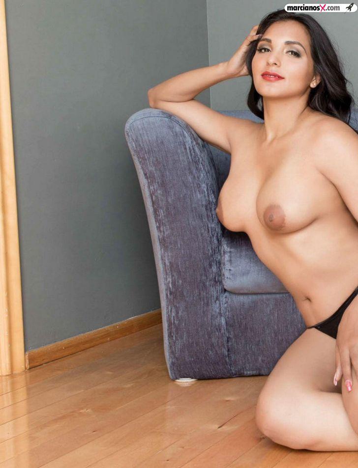Nidia-Garcia-Polosex_40