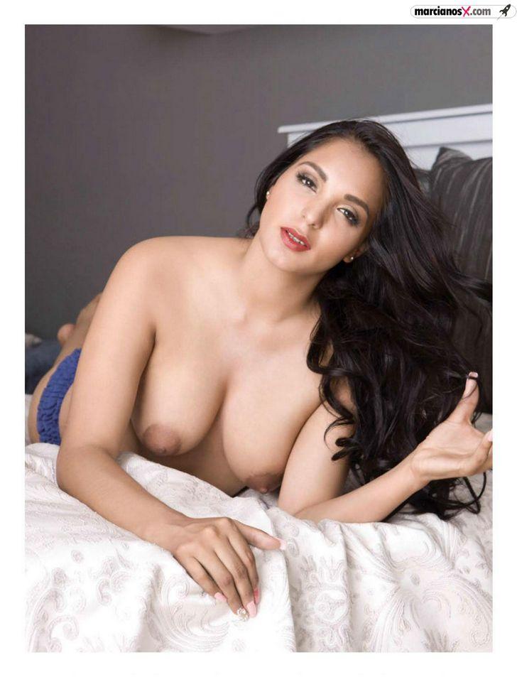 Nidia-Garcia-Polosex_45