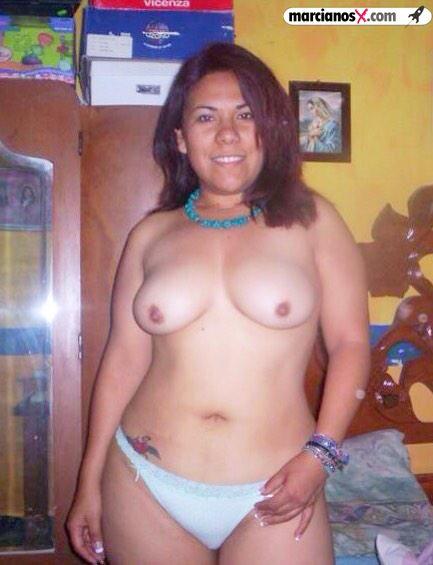 putipobres (28)