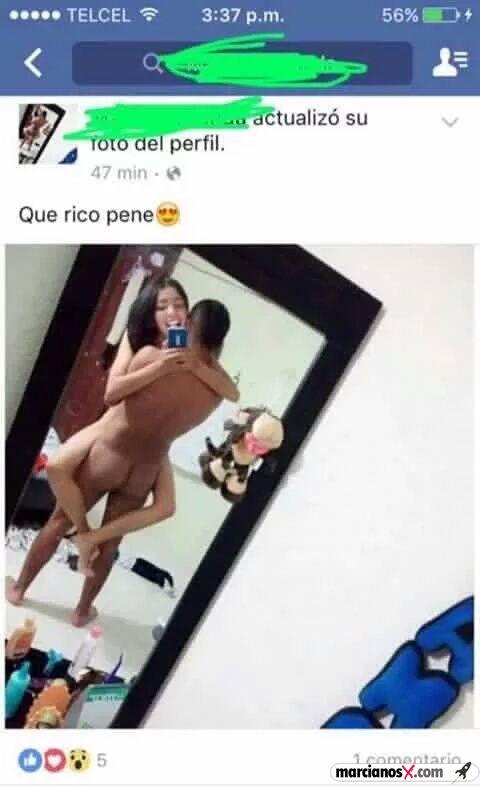 Marcianadas_x_18 (1)