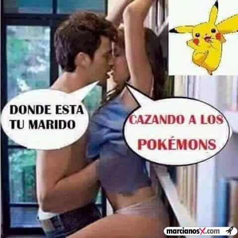 Marcianadas_x_18 (20)