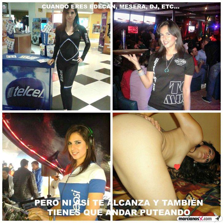 Marcianadas_x_18 (26)