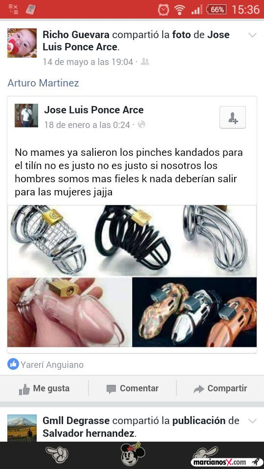 Marcianadas_x_18 (30)