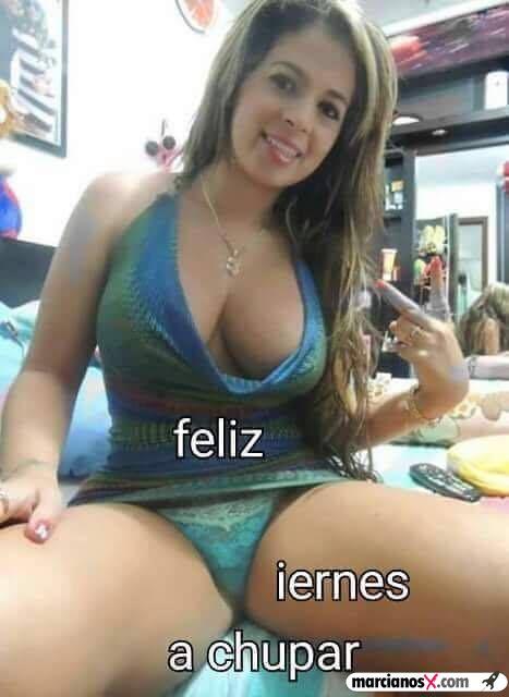 Marcianadas_x_18 (37)